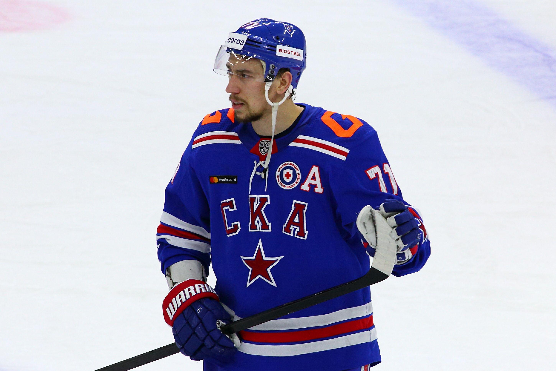 Бурдасов прокомментировал решение СAS по поводу дисквалификации российских спортсменов