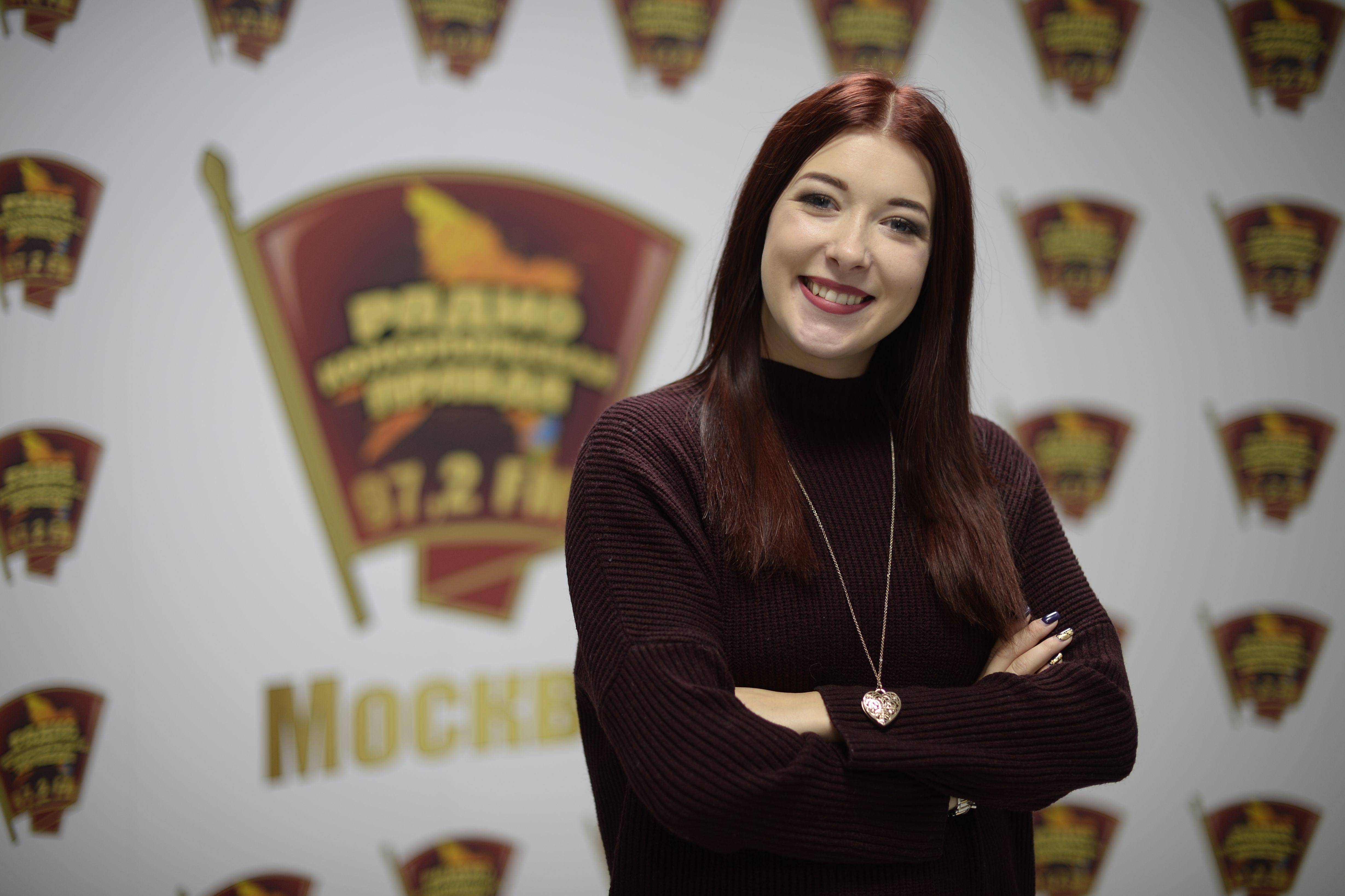 Боброва сомневается, что Загитова вернётся в фигурное катание