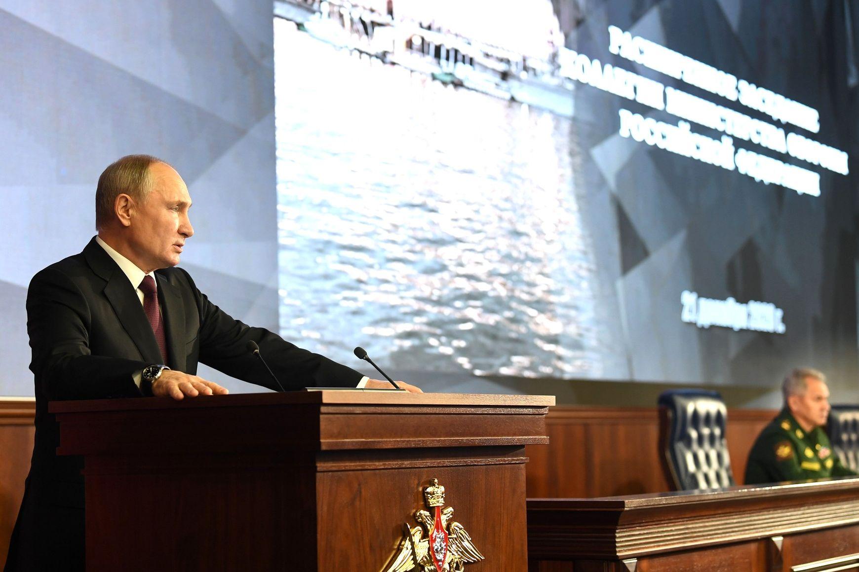 Путин позвонил главе МОК Баху и поздравил с днём рождения