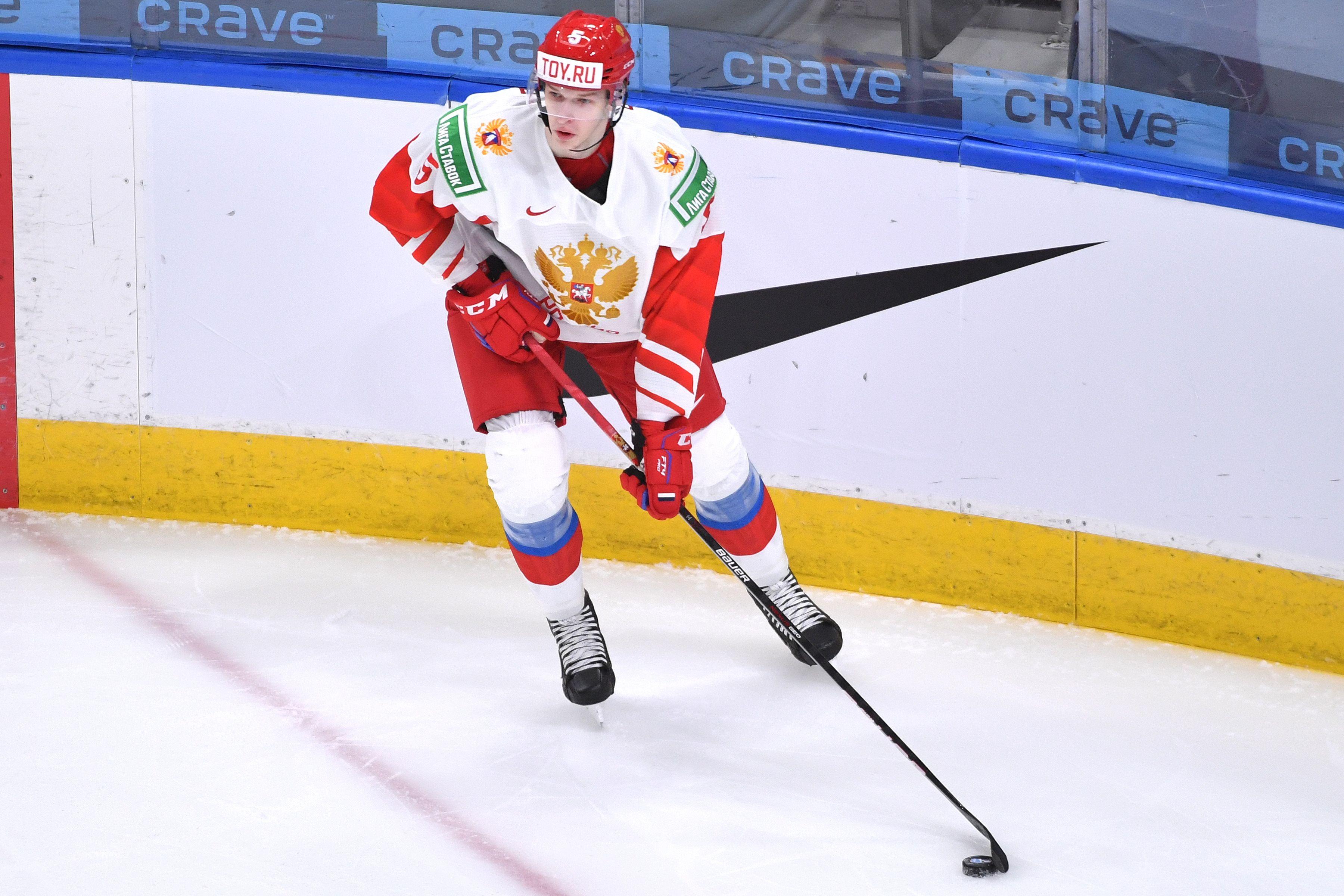 Хоккей, МЧМ-2021, матч за третье место, Россия - Финляндия, прямая текстовая онлайн трансляция