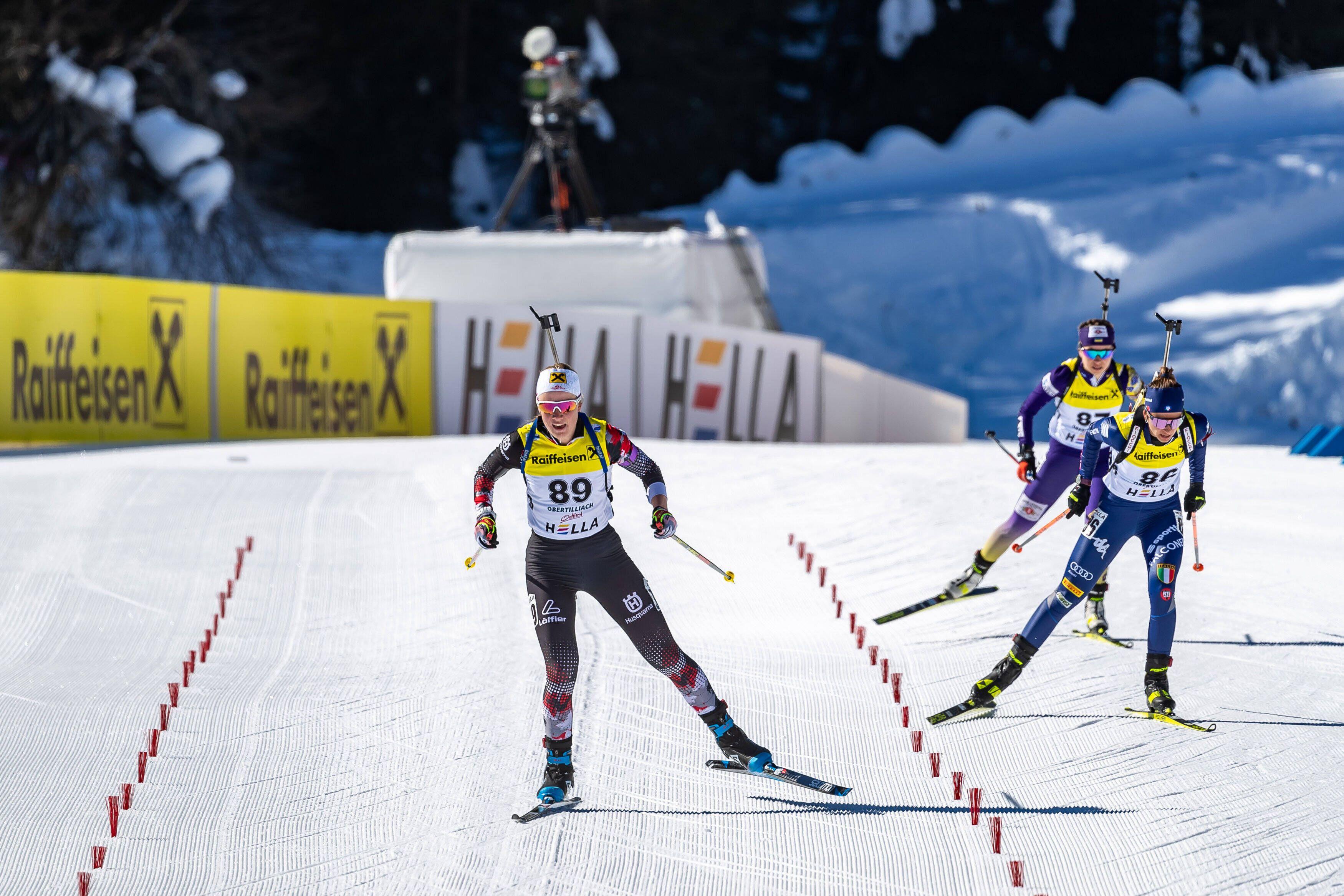Иродов стал двукратным чемпионом мира среди юношей: все результаты Россиян