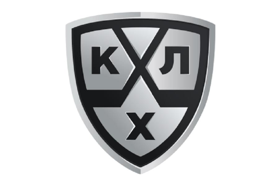 Автором первой шайбы в плей-офф КХЛ стал форвард 'Магнитки' Коробкин. ВИДЕО