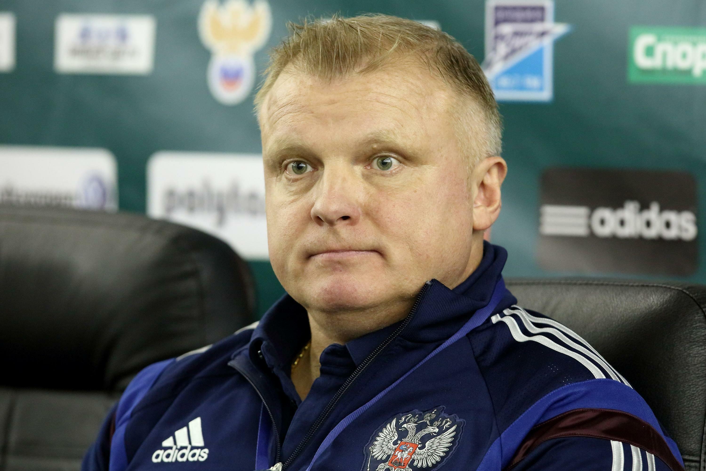 Кирьяков: 'Для 'Арсенала' сейчас каждая игра, как финал'