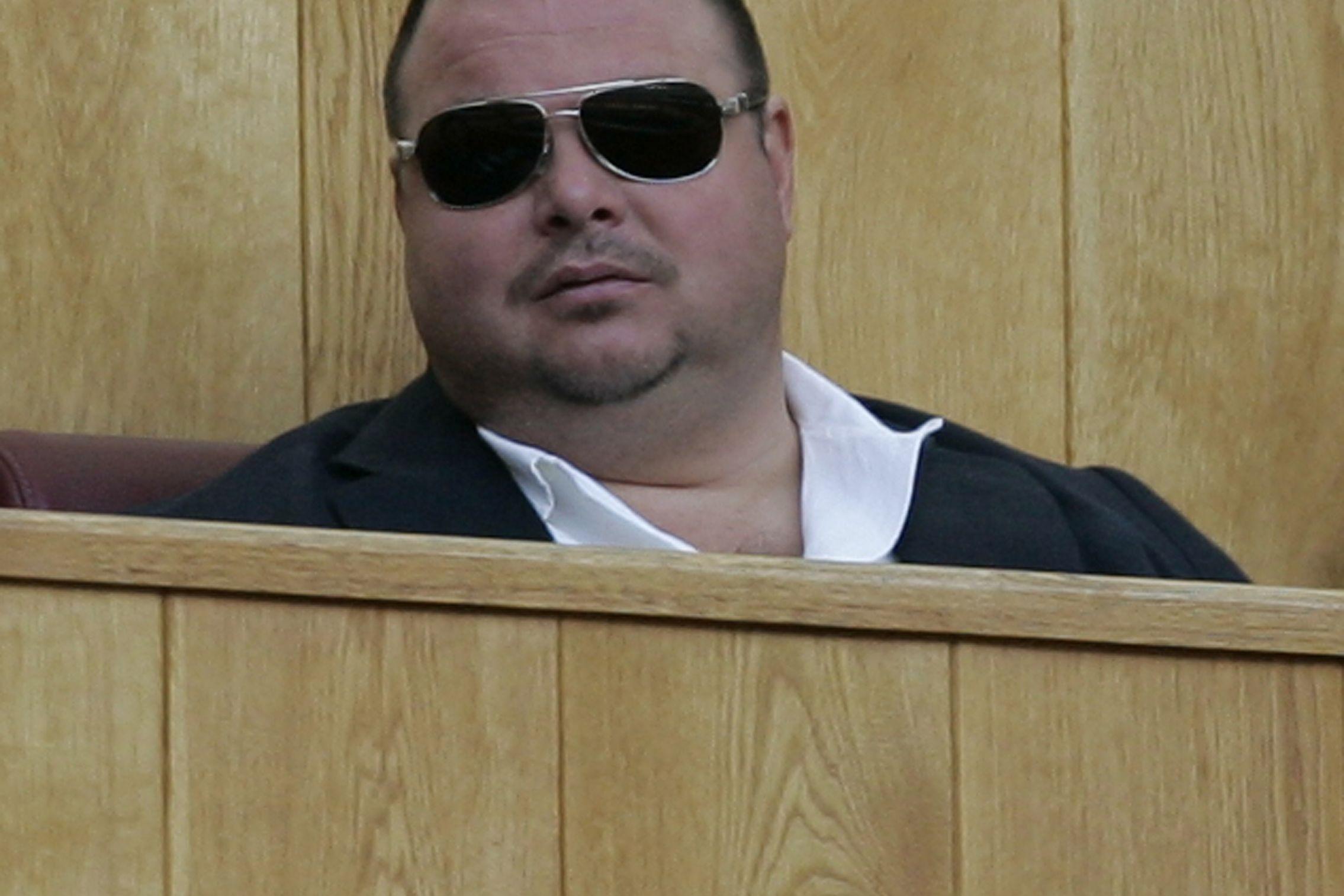 Червиченко: 'В 'Ростове' идёт серьёзное обсуждение, чтобы в качестве демарша не лететь на матч с 'Ротором'