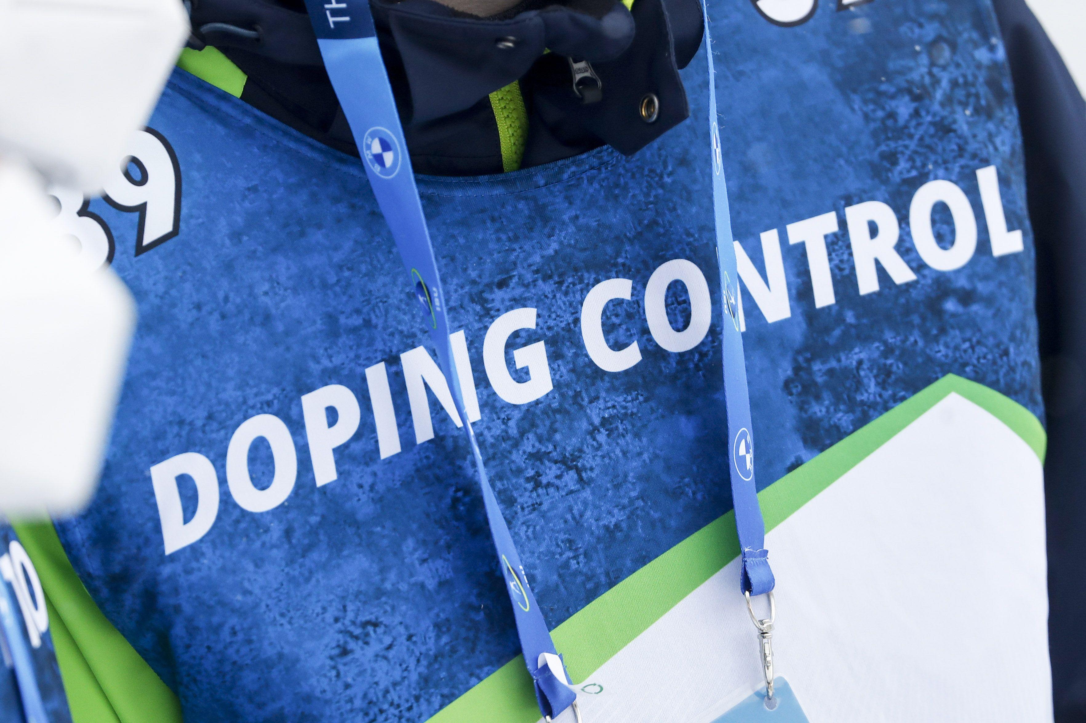 Форварда 'Ростова' обвинили в применении допинга