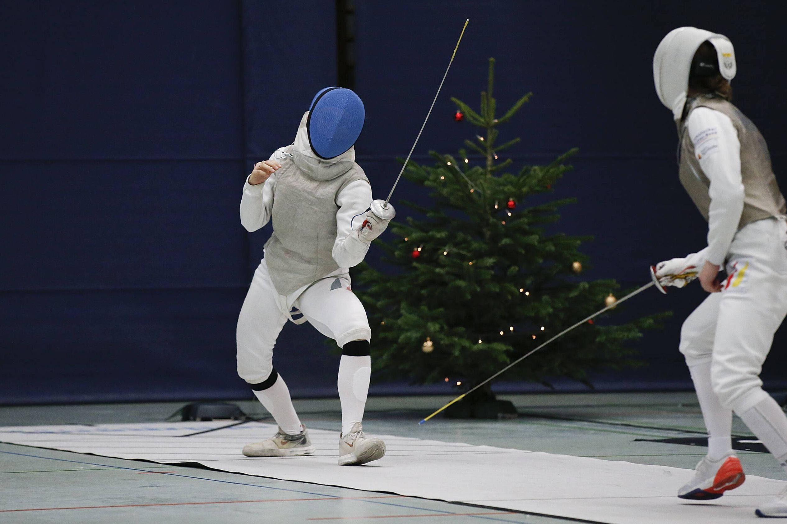 Российские саблисты преодолели квалификацию, теперь они выступят на Олимпиаде в Токио