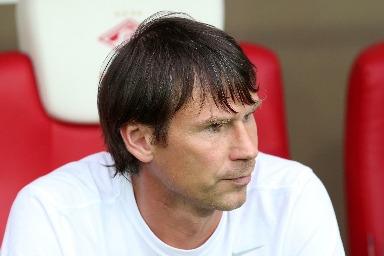 Титов сделал прогноз на матч 'Краснодар' - 'Динамо'