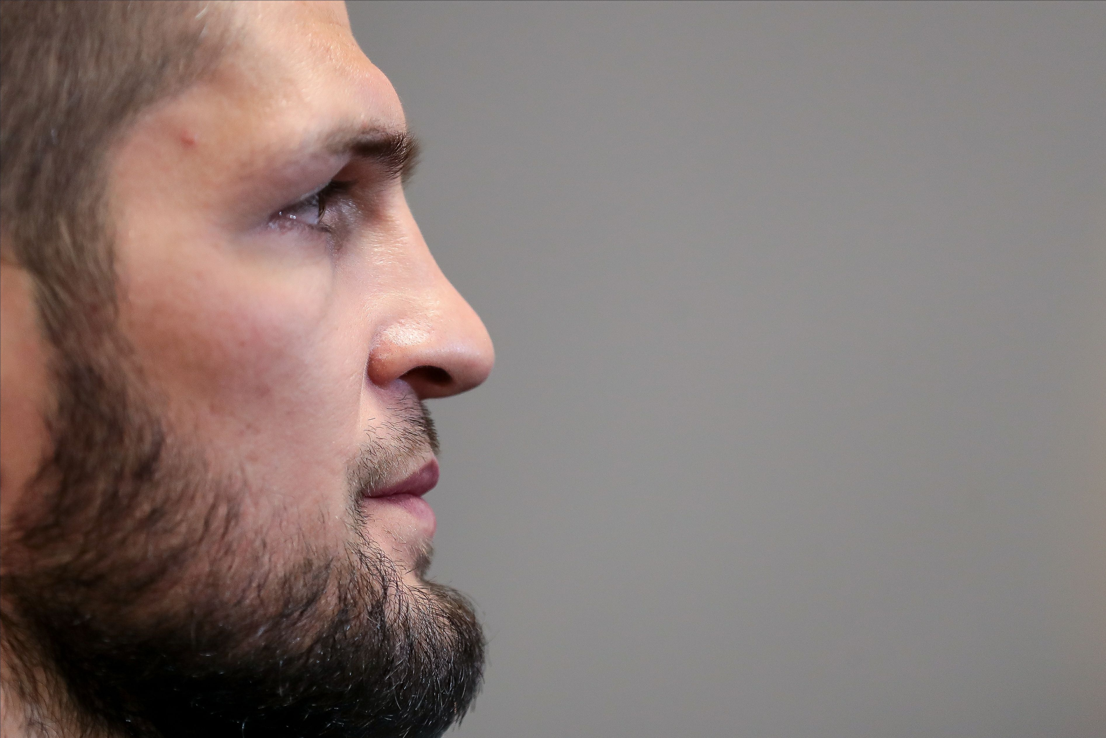 Шлеменко: 'Судя по всему, UFC не предложили Хабибу $ 100 млн, чтобы он вернулся'