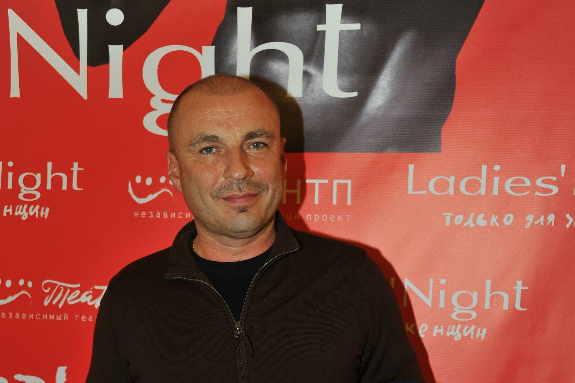 Жулин оценил перспективы Трусовой на чемпионате мира