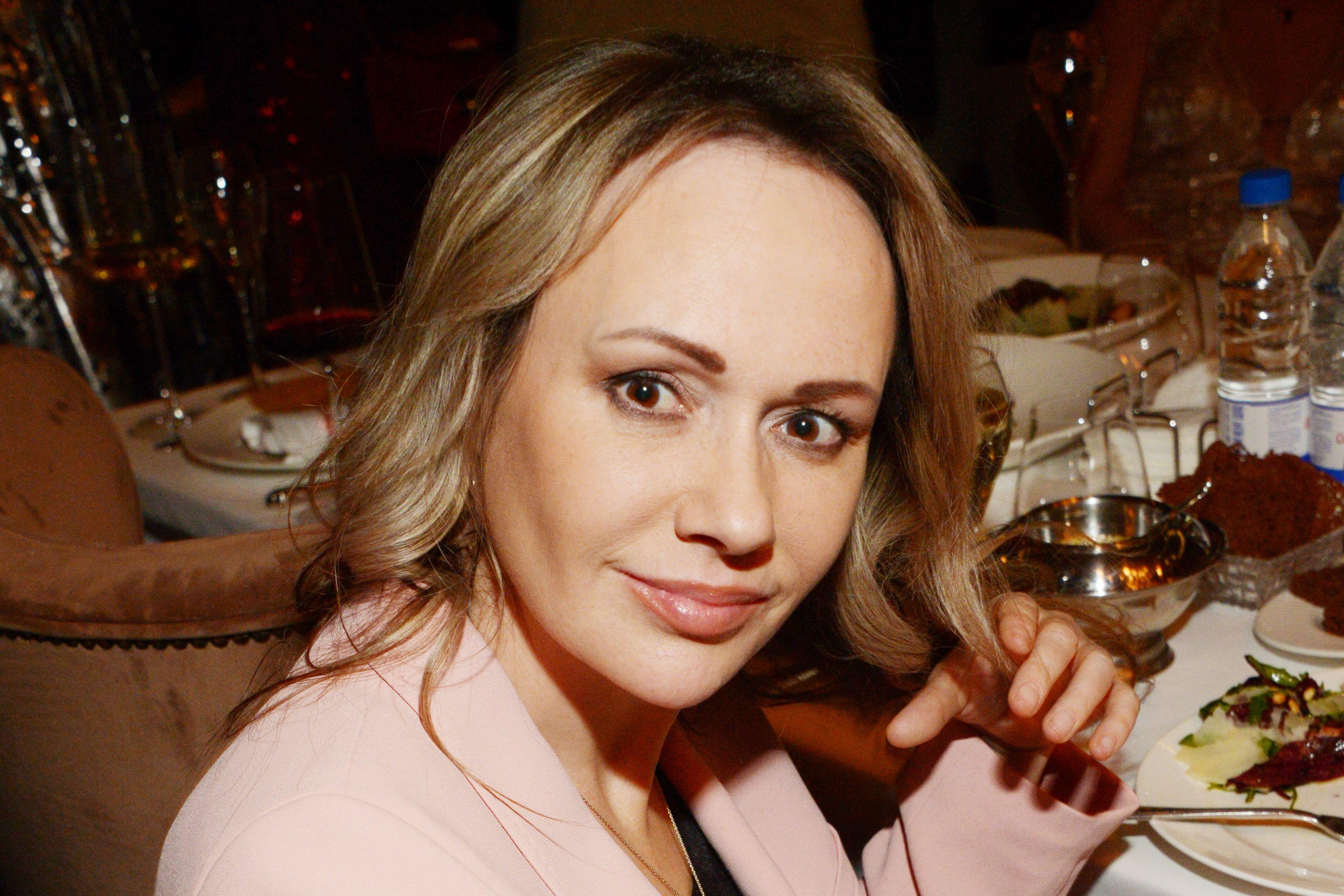Бутырская считает, что России не отдадут весь пьедестал почёта на ЧМ по фигурному катанию