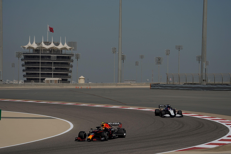 В Венгрии построят новую трассу для проведения гонок 'Формулы-1'