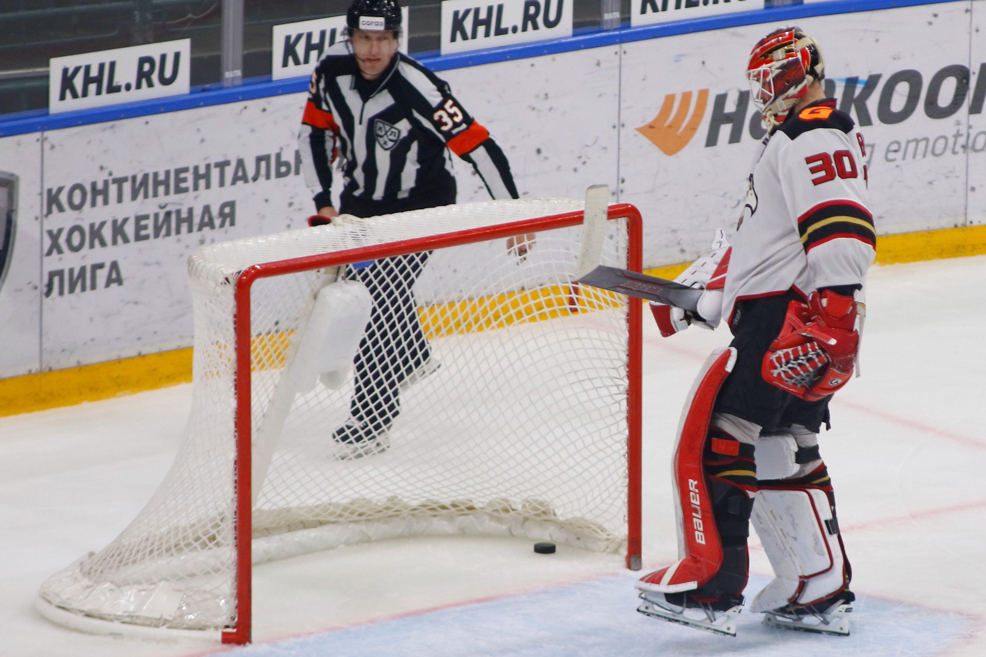 Хоккей, КХЛ, Восточная конференция, полуфинал, Металлург - Авангард, четвёртый матч, прямая текстовая онлайн трансляция