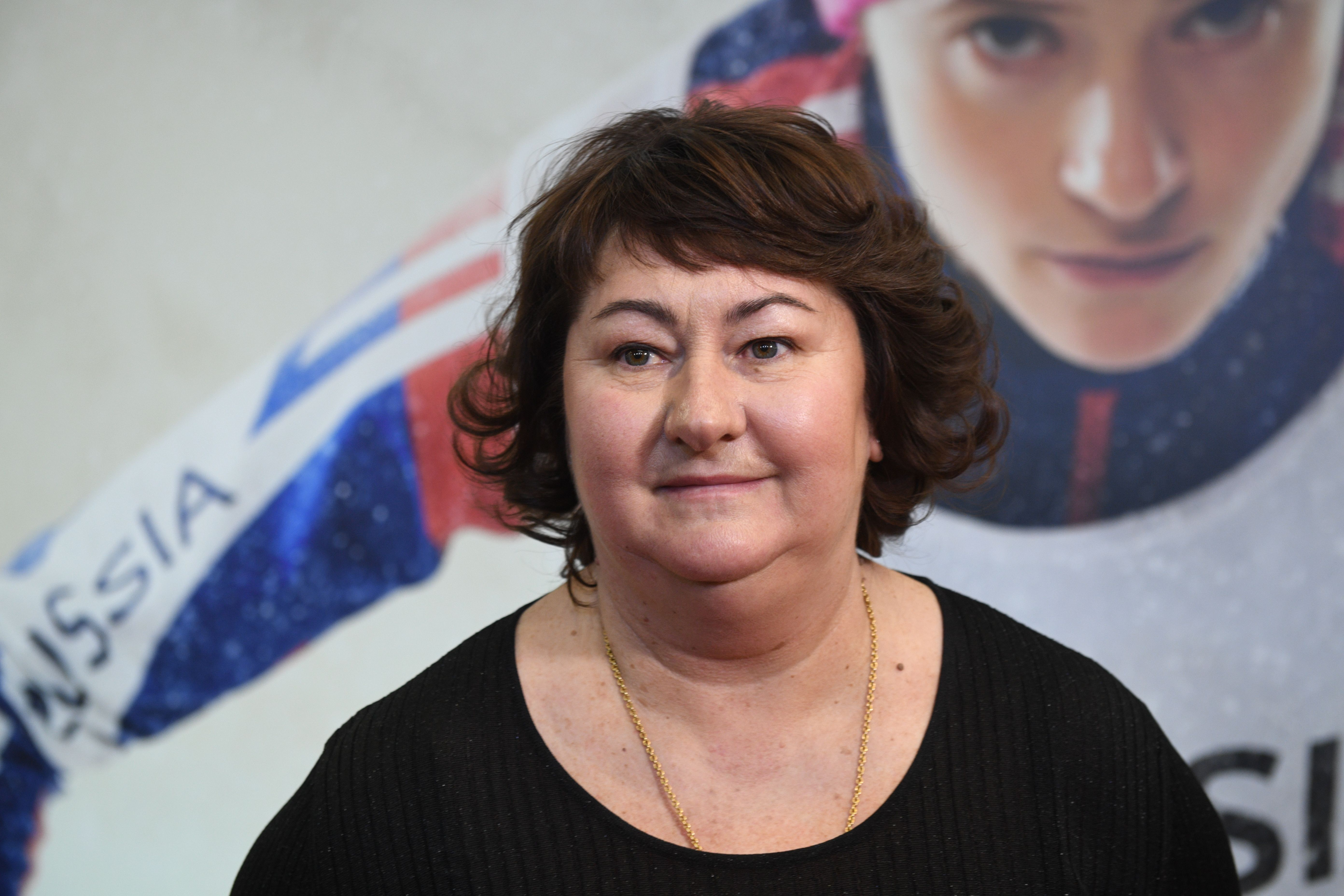 В России состоится финальный этап Кубка мира сезона-2021/2022 по лыжным гонкам