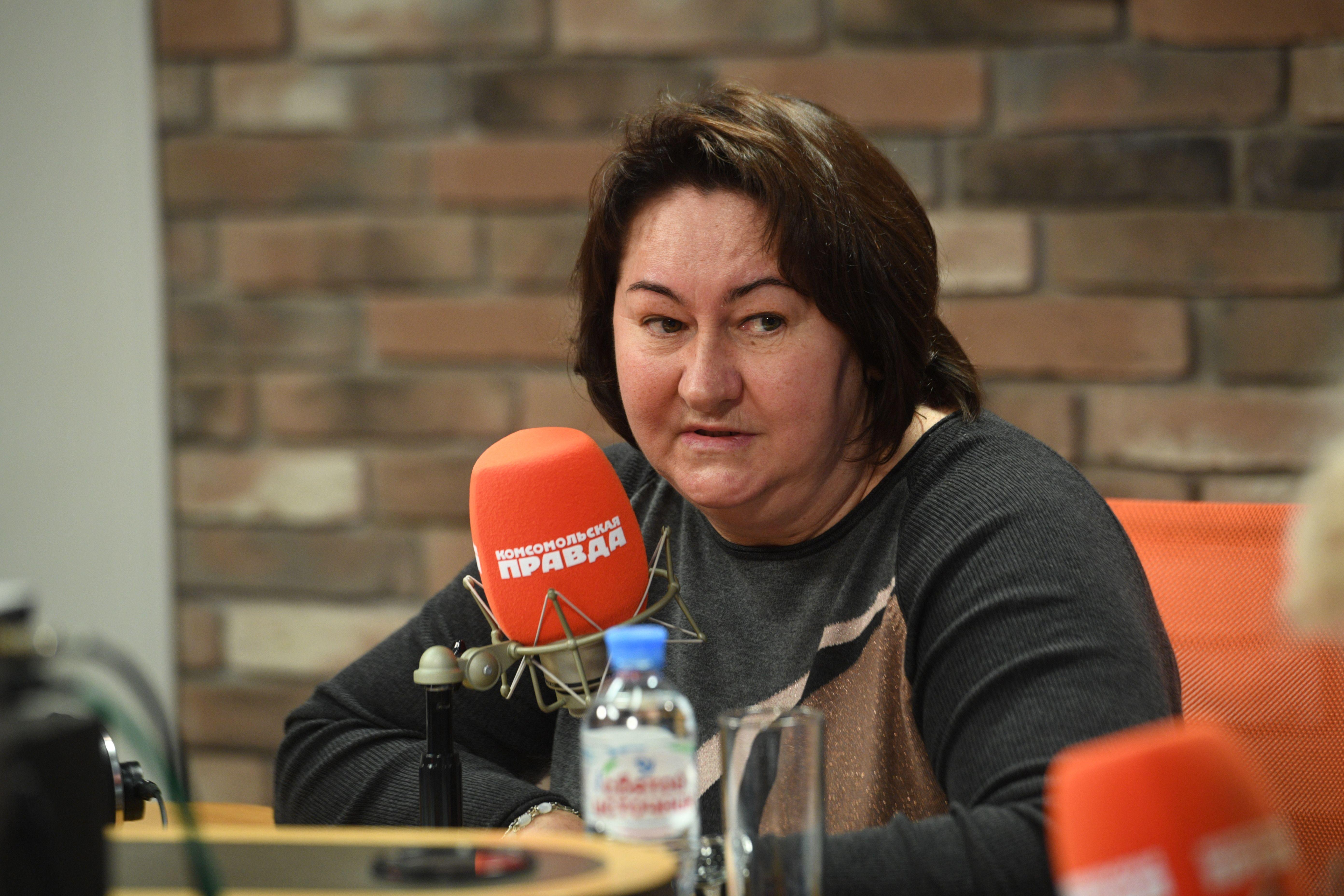 Вяльбе – о конфликте между лыжниками на ЧР: 'Спортсмены уже покаялись и извинились'