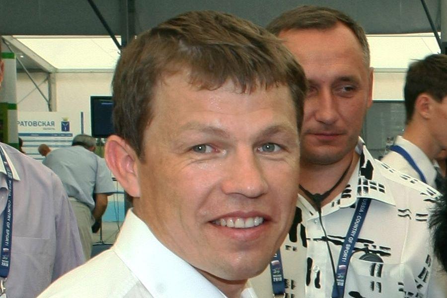 Президент СБР сомневается, что Ушкиной разрешат перейти в сборную Румынии