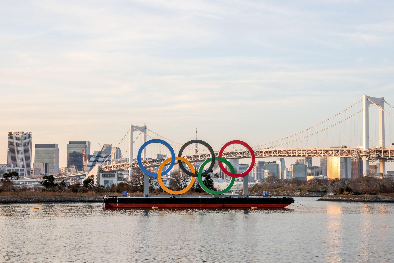 В США готовы бойкотировать Олимпийские игры в Пекине