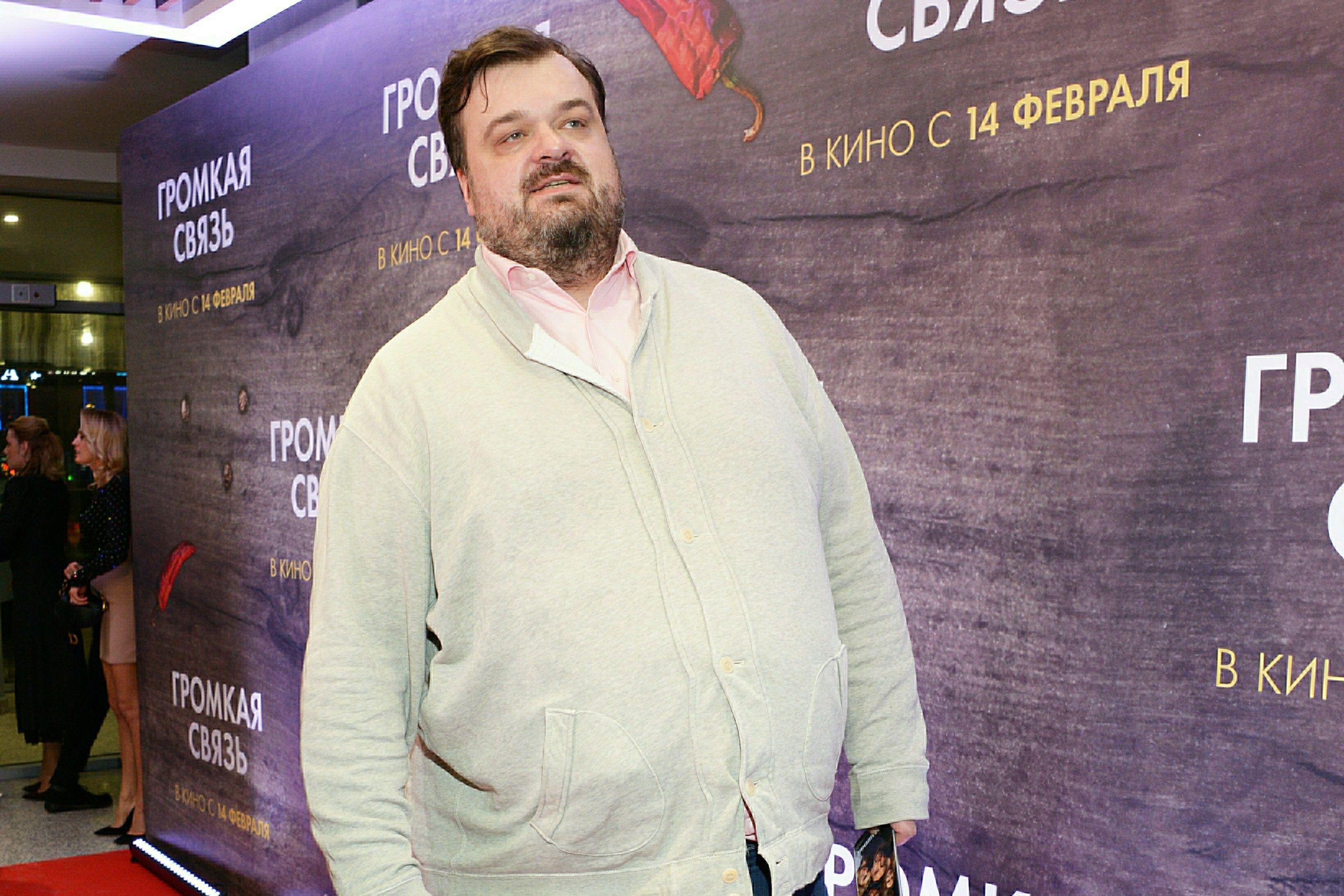 Уткин: 'Заплатил бы деньги, чтобы узнать, как 'Краснодар' выбирал Гончаренко на пост главного тренера'