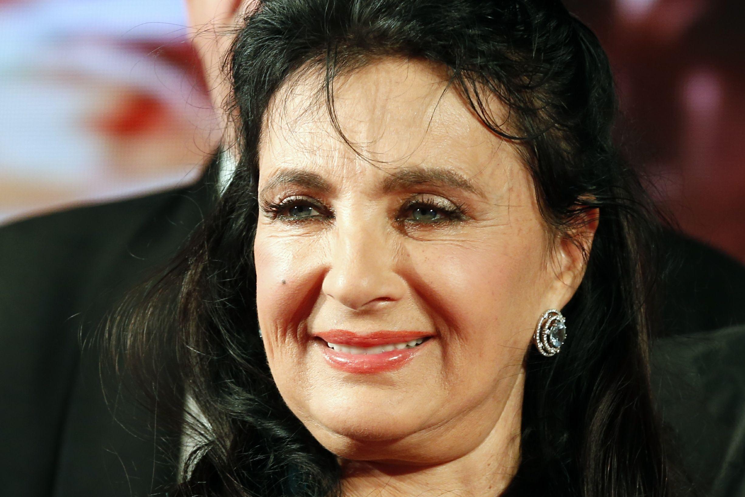 Винер-Усманова: 'Таких скандалов, как в фигурном катании, я у себя не допущу'