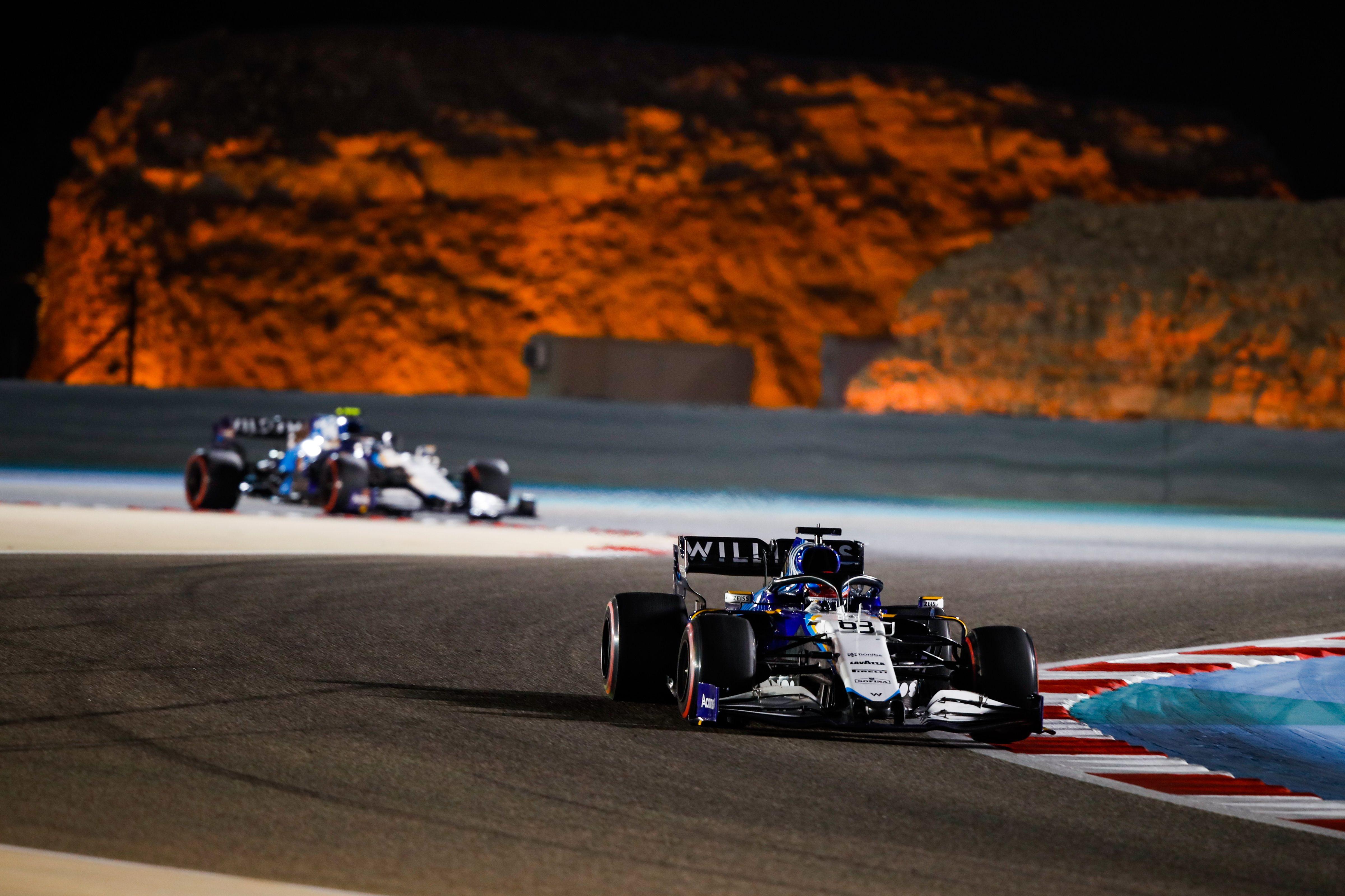 'Гран-при Монако' пройдёт со зрителями
