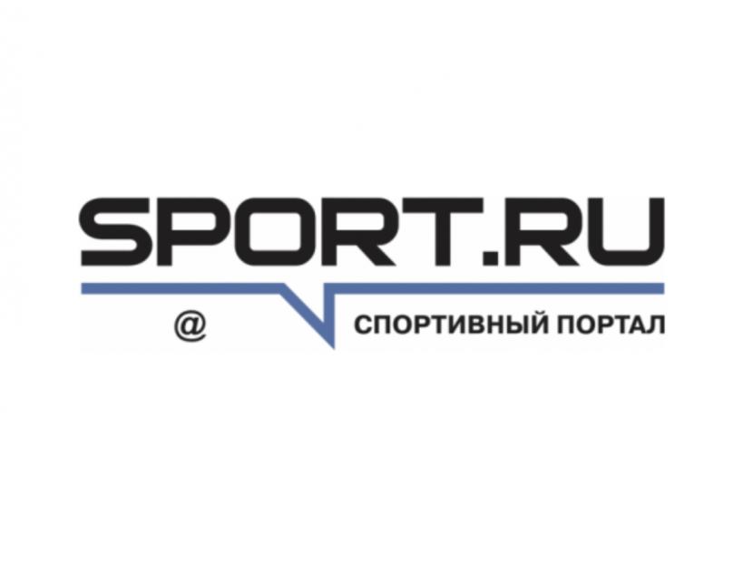 Sport.ru требуется автор аналитических материалов по фигурному катанию