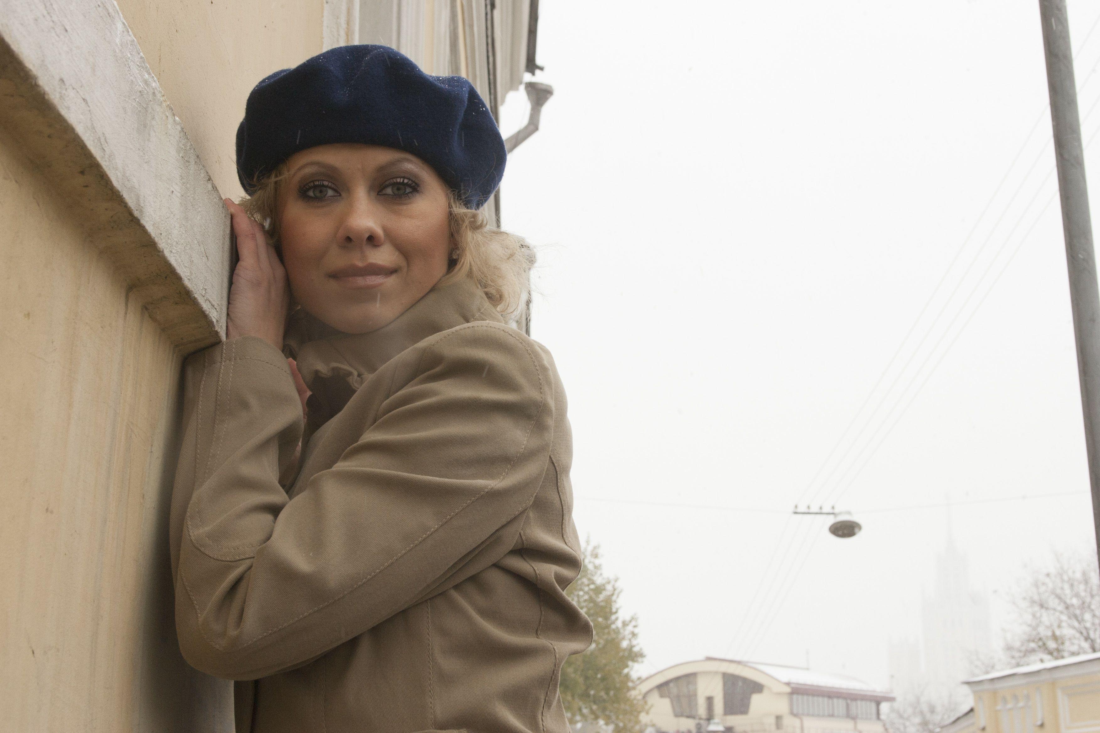 Баюл объяснила украинской журналистке причины своих претензий к Тутберидзе