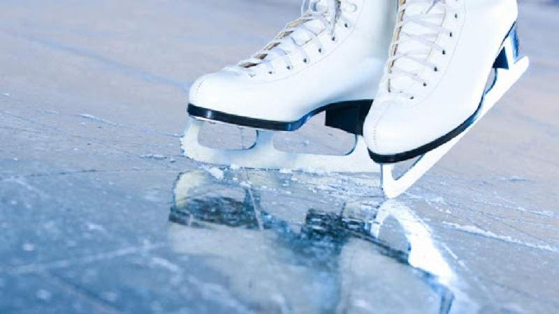Фигурное катание, командный чемпионат мира, танцы на льду, ритм-танец, прямая текстовая онлайн трансляция