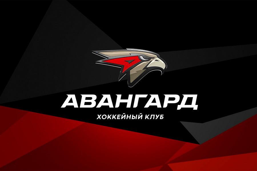 'Авангард' в овертайме побеждает 'Ак Барс' и становится вторым финалистом Кубка Гагарина