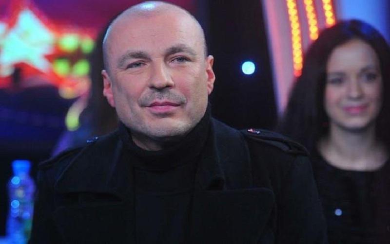 Жулин высказался о лидерство российских фигуристов на командном чемпионате мира