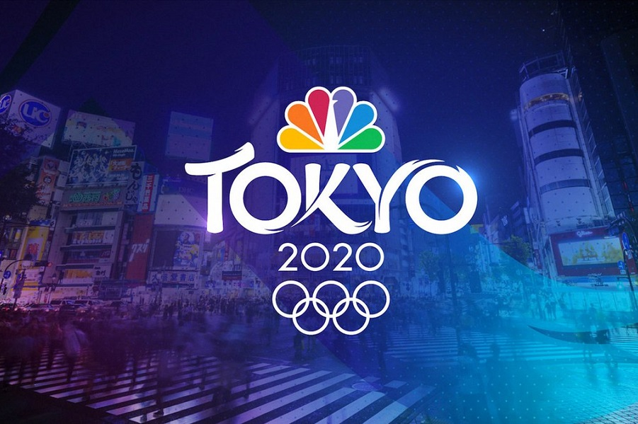 Глава ОКР: 'Хотели бы видеть у России 40-50 медалей на Играх в Токио'
