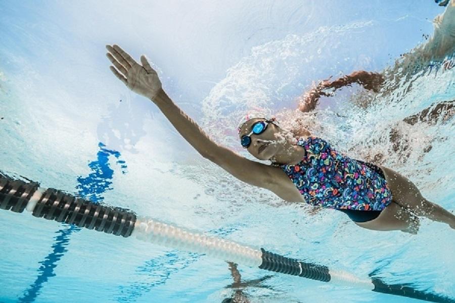 Всероссийская федерация плавания обнародовала состав сборной России на ЧЕ-2021