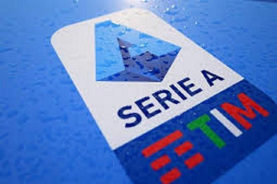 Итальянские клубы призвали исключить 'Милан', 'Ювентус' и 'Интер' из Серии А