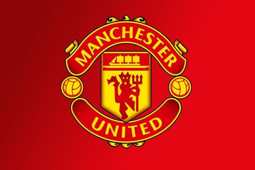 Гари Невилл назвал руководителей 'Манчестер Юнайтед' падальщиками после вступления клуба в Суперлигу