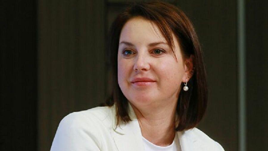 Слуцкая отказалась назвать Мишина главным тренером России