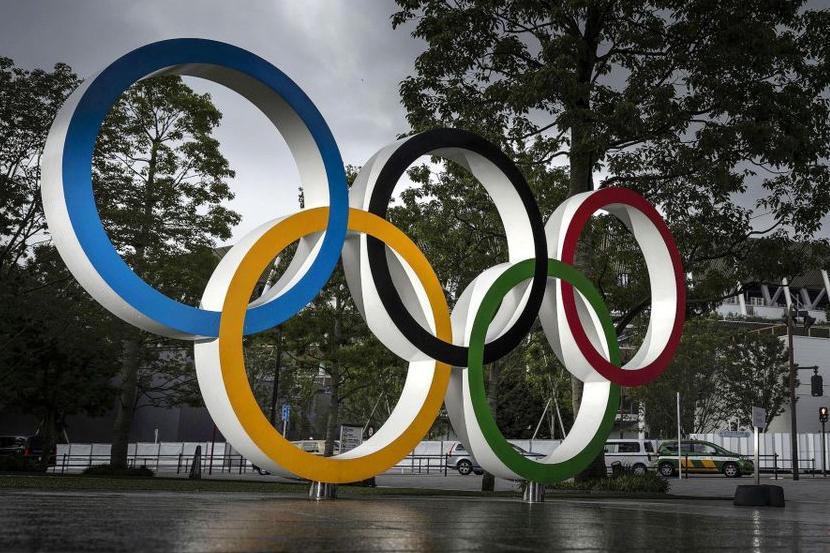 Бразилия и Германия сыграют в одной группе на футбольном турнире на Олимпийских играх в Токио