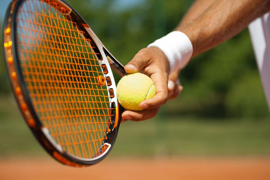 Кудерметова выиграла у Канепи и прошла в четвертьфинал турнира в Стамбуле