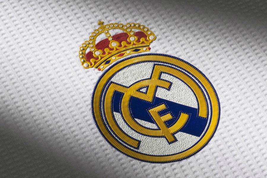 Зидан оценил шансы 'Реала' выиграть Ла Лигу