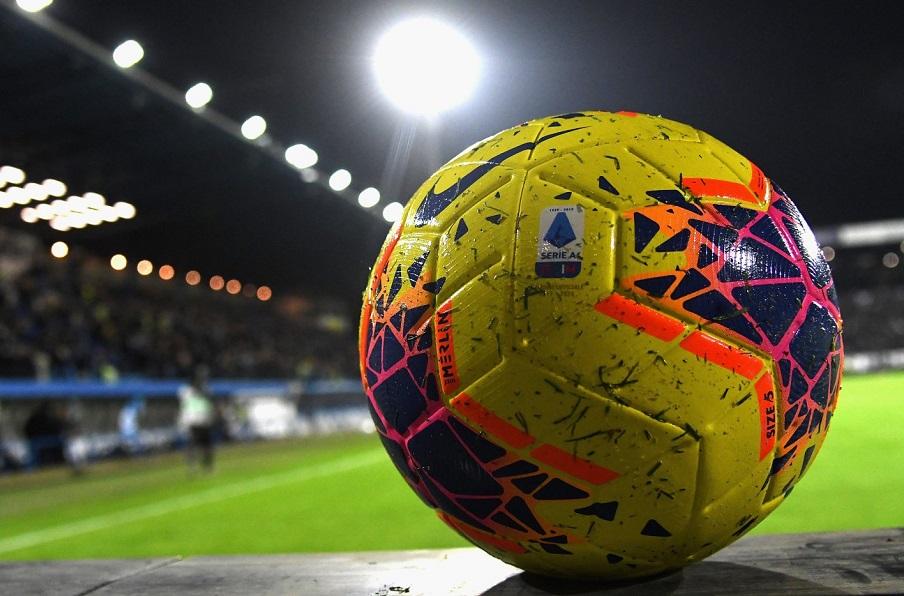 Команды 'Серии А' будут снимать с чемпионата за участие в Суперлиге