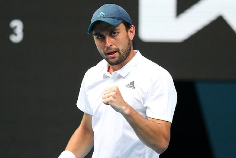 Карацева пропустит турнире в Мюнхене, чтобы подготовиться к 'Ролан Гаррос'