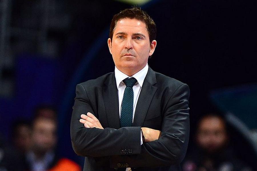 Паскуаль раскрыл причины поражения 'Зенита' в игре с 'Барселоной''