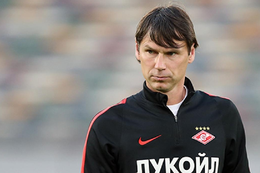 Прогноз Титова на матч Лиги Европы между 'Вильярреалом' и 'Арсеналом'