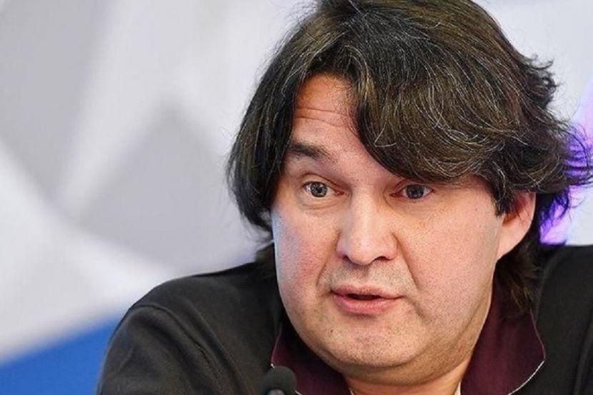 Газизов отреагировал на информацию о его зарплате в 'Спартаке'