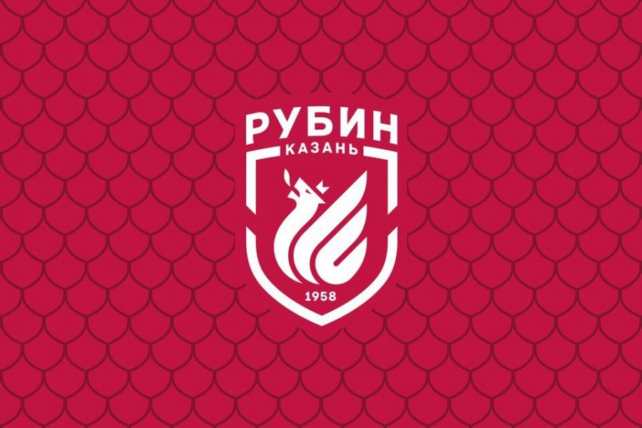 Деспотович: 'После матча с 'Динамо' хотелось плакать'