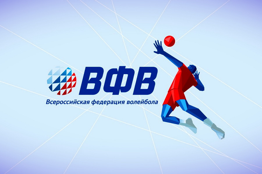 Волейболистки 'Локомотива' переиграли 'Динамо-Метар' в матче Суперлиги