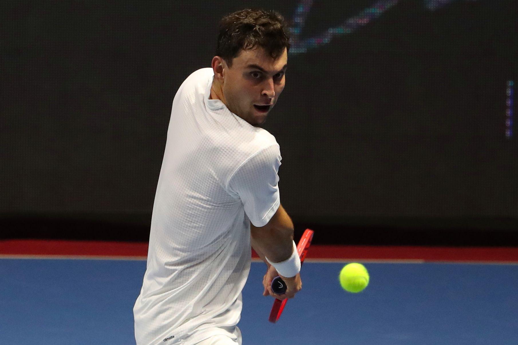 Итоги Australian Open: сенсации, разочарования и лучшие матчи турнира