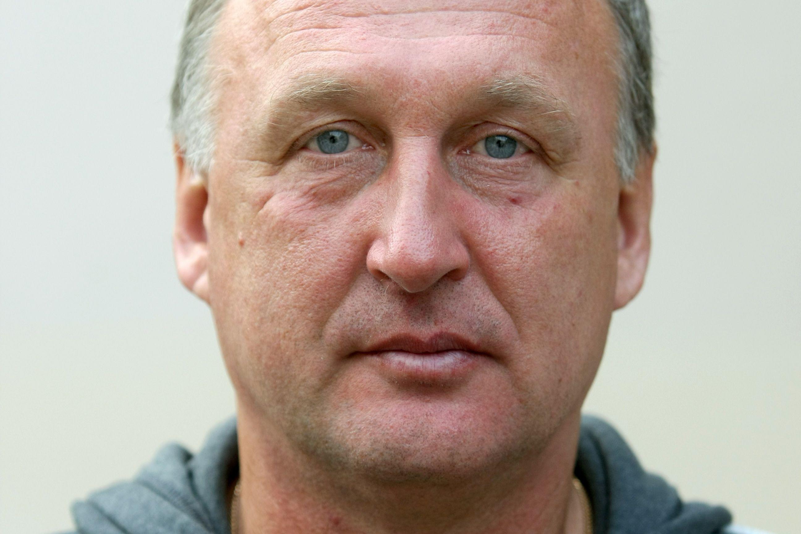 Тренер сборной России Бородавко подвёл итоги командных спринтов на ЧМ