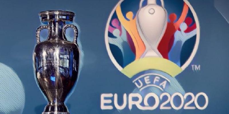 Футбол, Евро-2020, Швеция - Словакия, Прямая текстовая онлайн трансляция