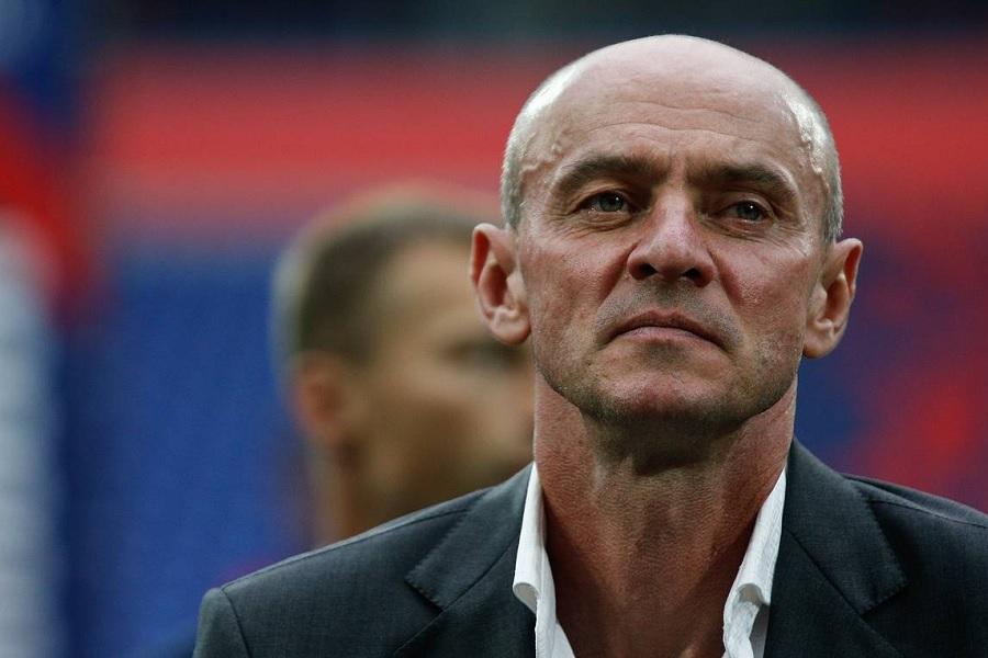 Онопко оценил шансы сборной России на выход в плей-офф Евро-2020