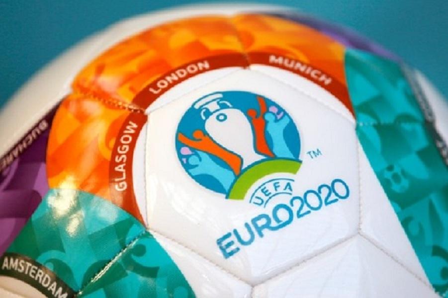 Футбол, Евро-2020, Турция - Швейцария, Прямая текстовая онлайн трансляция