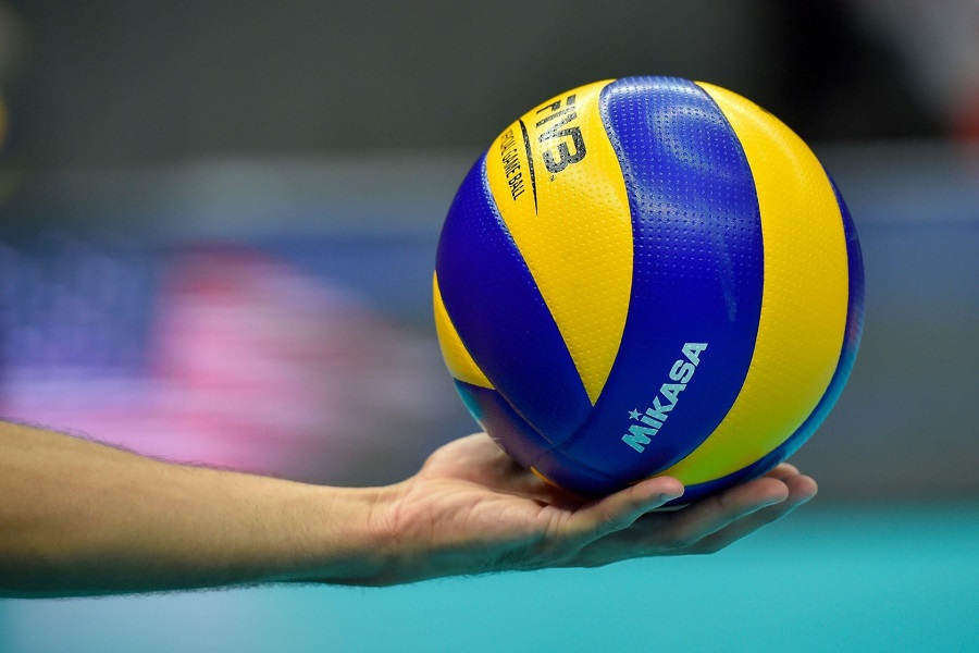 Женская сборная Турции обыграла Японию в матче за третье место в Лиге наций