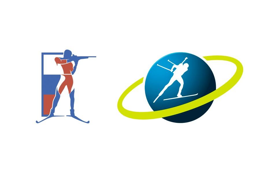 СБР вновь сможет использовать логотип в цветах флага России